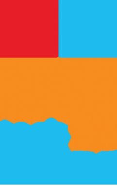 Microsoft TechDays Belgium 2013