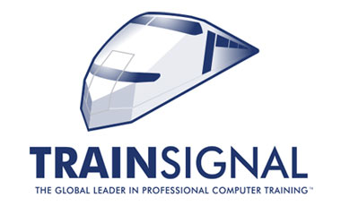 TrainSignal Windows Server 2012 DirectAcess Video Training Course