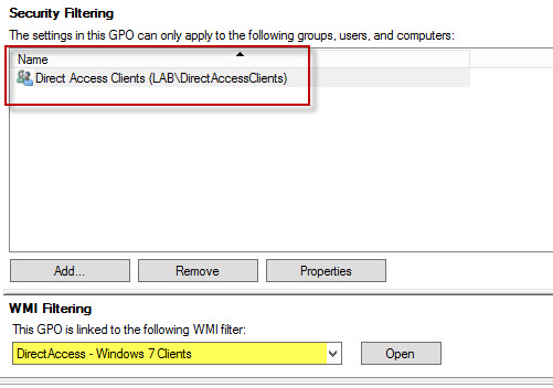 directaccess_dca2_windows7_004
