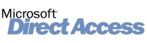 direct_access