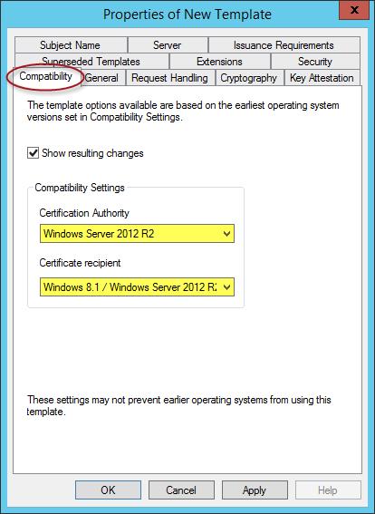 how to show hidden files in windows server 2012 r2
