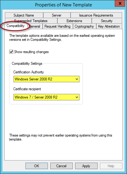 March 2015 richard m hicks consulting inc configure directaccess with otp authentication yelopaper