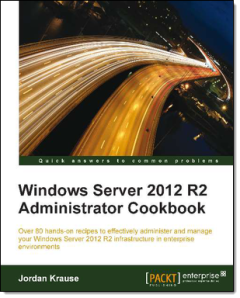 win_2012_r2_admin_cookbook_jkrause