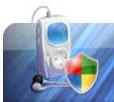 DirectAccess and Windows Server 2012 R2 on RunAs Radio