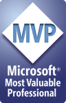 Microsoft Most Valuable Professional (MVP)