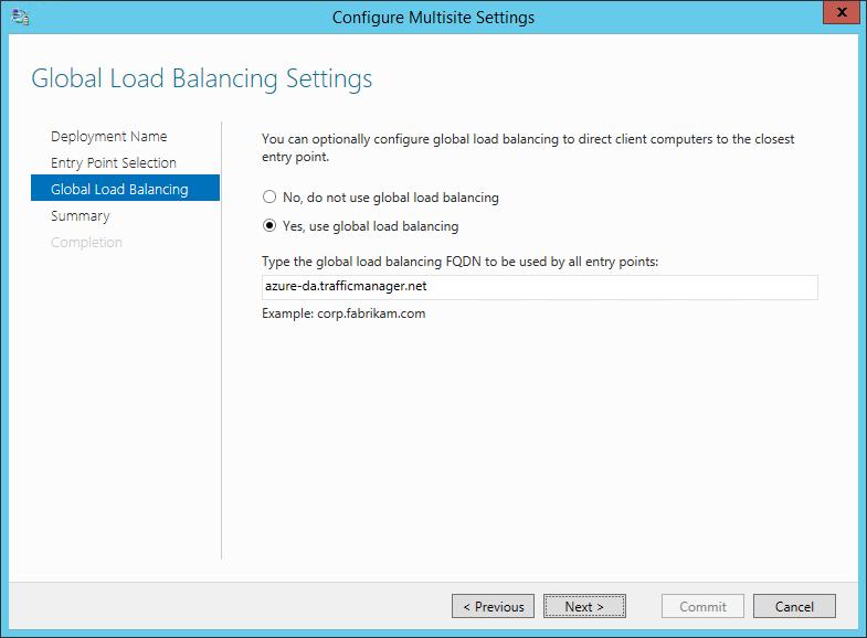 Adobe CS6 Download Download Full Version!