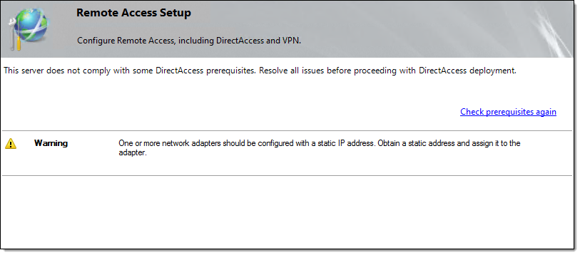 Anyconnect vpn service not available exiting