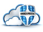 Virtual Private Networking (VPN) and the Cloud