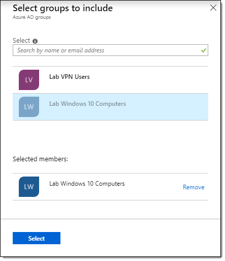 InTune | Richard M  Hicks Consulting, Inc